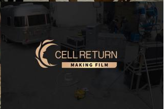 CELLRETURN仙利腾携手李敏镐